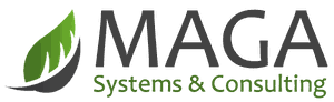 MAGA Systems & Consulting
